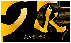 Restaurante Kasler